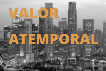 valor-atemporal