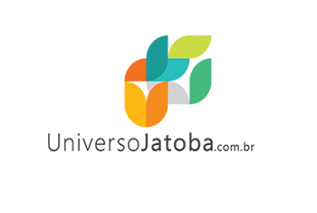 Universo_Jatoba