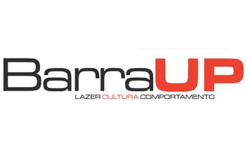 barra_up