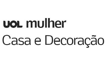 uol_mulher_cd