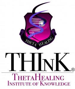 Think_Marca_G