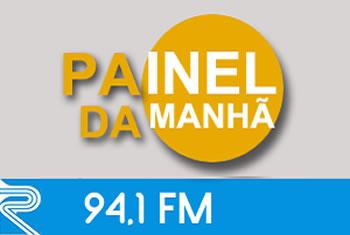 painel_manha_NEW